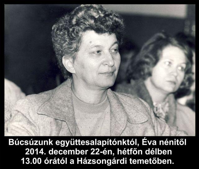 Tolna_Eva_gyaszjelentes
