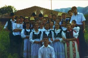 Torocko_1996b